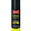 Bike X-lube ketting olie 100ml
