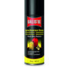 Biker wet impregneerspray 200ml