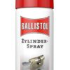 Cylinder slot spray 50ml