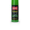 Gunex Spray