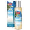 massage olie tropical dream