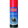 Ballistol usta olie spray
