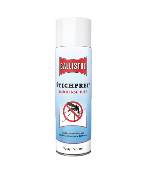Ballistol stichfrei 500ml